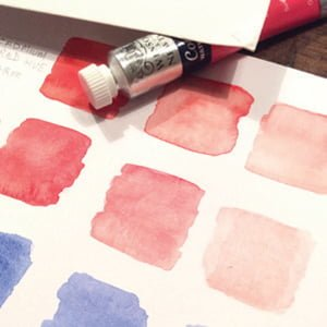 Events-Classes Swatches
