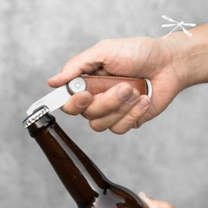 orbit key bottle opener