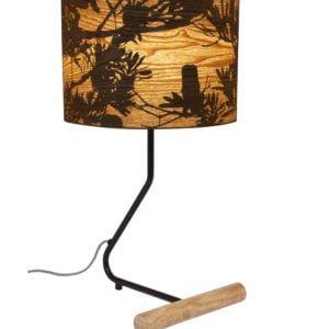 Banksia lamp