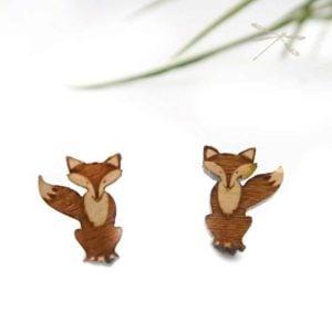 fox_studs